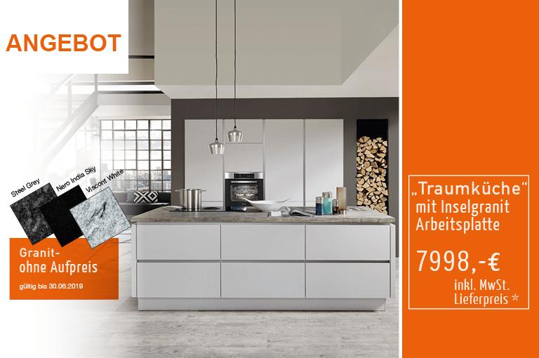 Angebot-GranitArbeitsplatte-768x510