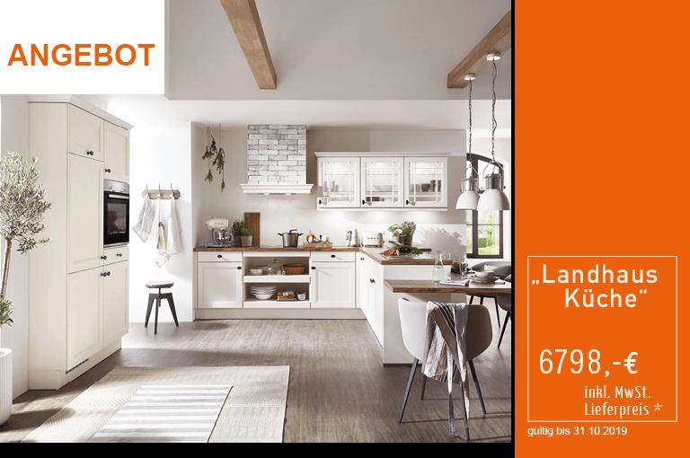 Angebot-Landhauskueche-1-768x510