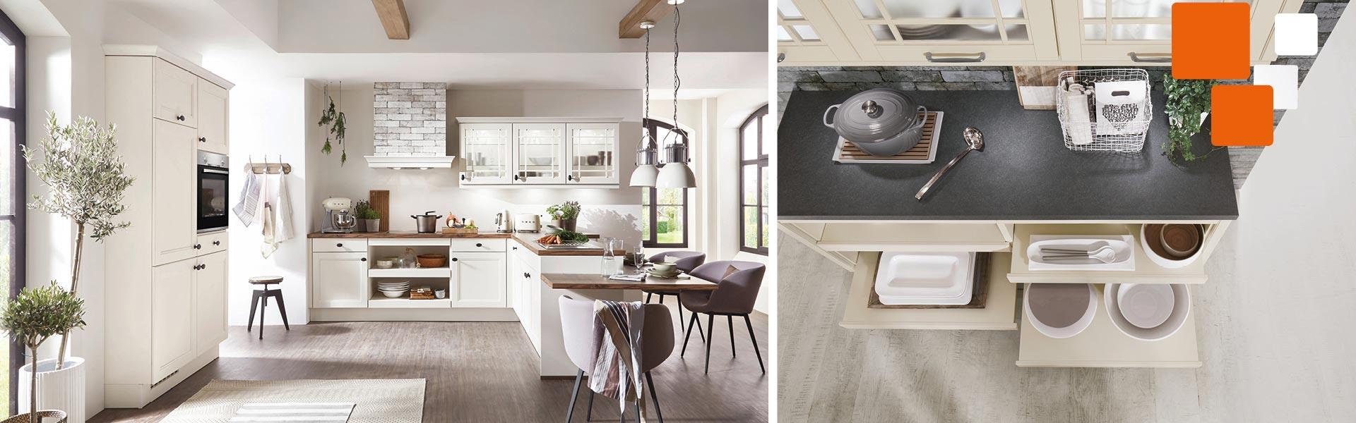 Küchen-Forum-Minden